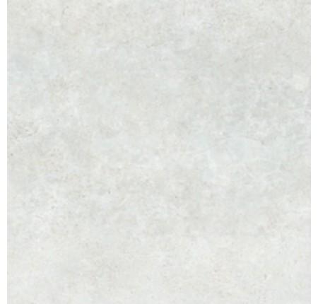 Плитка напольная Керамин Сонора 1 50x50 (м.кв)
