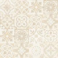 Плитка напольная Керамин Сонора 3Д 50x50 (м.кв)