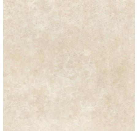 Плитка напольная Керамин Сонора 4 50x50 (м.кв)