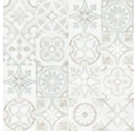 Плитка напольная Керамин Сонора 7Д 50x50 (м.кв)