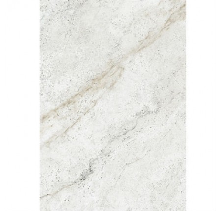 Плитка настенная Керамин Сорбонна 7С 40x27,5 (м.кв)