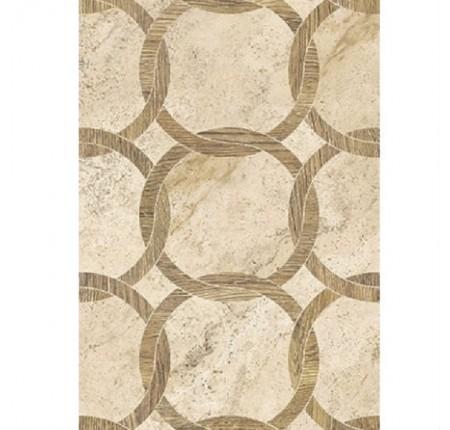 Плитка настенная Керамин Сорбонна 3С тип 2 40x27,5 (м.кв)