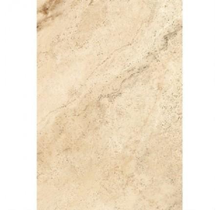 Плитка настенная Керамин Сорбонна 3С 40x27,5 (м.кв)