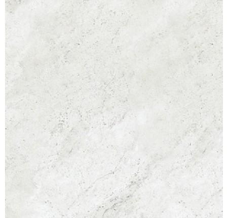 Плитка напольная Керамин Сорбонна 7П 40x40 (м.кв)