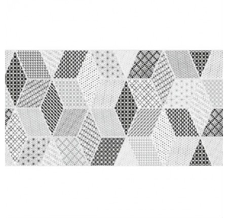 Плитка настенная Керамин Тренд 7 тип 1 60x30 (м.кв)
