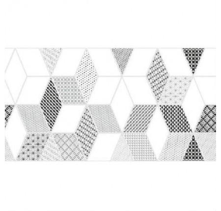 Плитка настенная Керамин Тренд 7 тип 2 60x30 (м.кв)