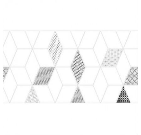Плитка настенная Керамин Тренд 7 тип 3 60x30 (м.кв)