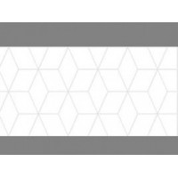 Плитка настенная Керамин Тренд 7С 60x30 (м.кв)