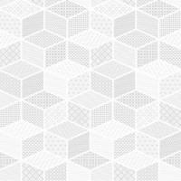 Плитка напольная Керамин Тренд 7П 40x40 (м.кв)