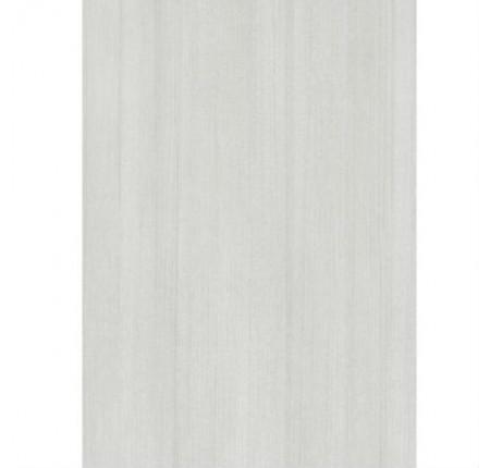 Плитка настенная Керамин Шарм 3С 40x27,5 (м.кв)