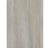Плитка настенная Керамин Шарм 3Т 40x27,5 (м.кв)