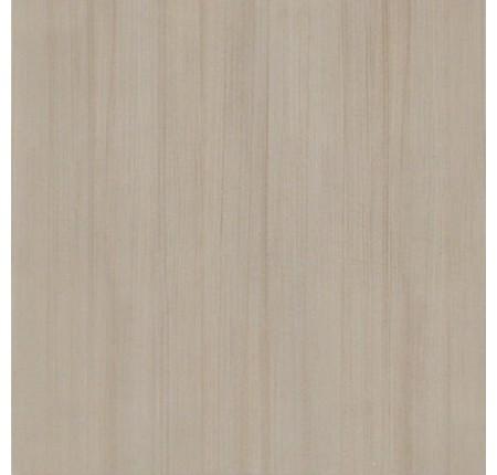 Плитка напольная Керамин Шарм 3П 40x40 (м.кв)