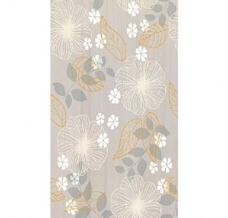 Настенный декор Керамин Шарм 3 40x27,5 (шт)