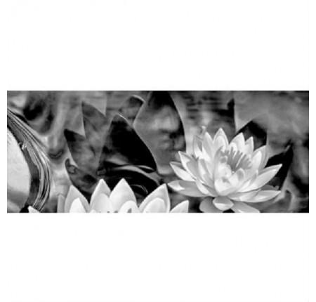 Настенный декор Керамин Элегия 1 тип 1 50x20 (шт)