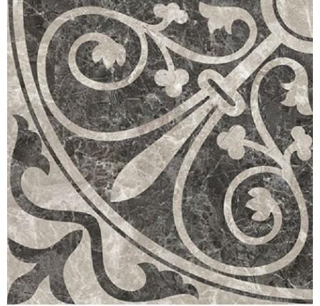 Плитка напольная Керамин Эллада 3П тип 1 40x40 (м.кв)