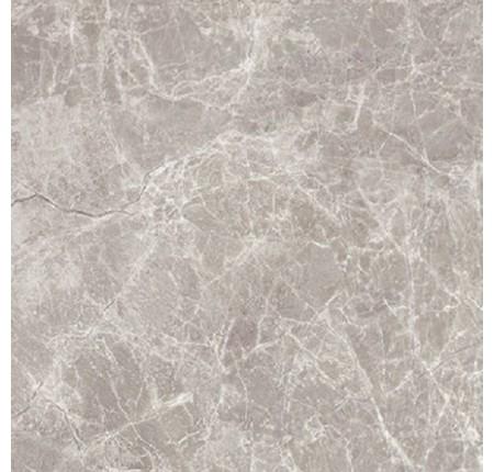 Плитка напольная Керамин Эллада 7П 40x40 (м.кв)