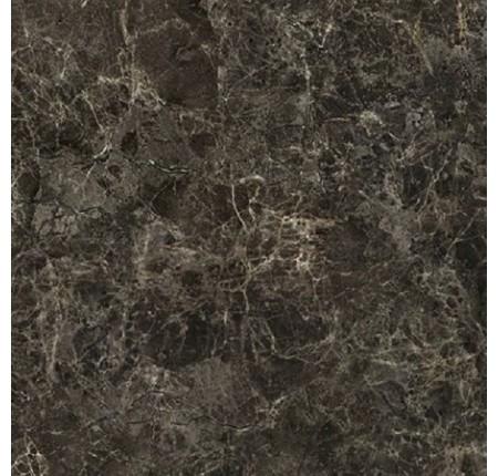 Плитка напольная Керамин Эллада 3П 40x40 (м.кв)