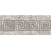 Настенный декор Керамин Эллада 7 тип 1 50x20 (шт)