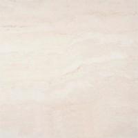 Плитка напольная Opoczno Camelia Cream 42x42 (м.кв)