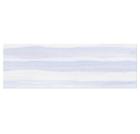 Плитка настенная Opoczno Elegant Stripes Blue 25x75 (м.кв)