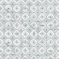 Плитка напольная Opoczno  Blumarine Pattern Satin 42x42 (м.кв)