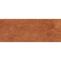 Плитка настенная Opoczno Brio Brown 20x60 (м.кв)