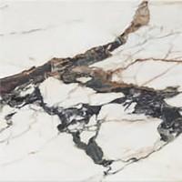 Плитка напольная Opoczno Crystalline White Satin 42x42 (м.кв)