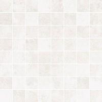Настенный декор Opoczno Calma Mosaic 29,7x29,7 (шт)