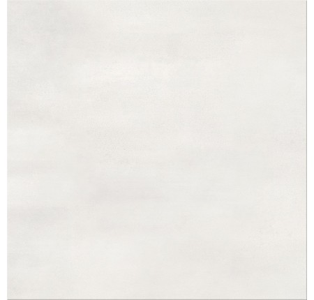 Плитка напольная Opoczno Colorado Nights White 59,3x59,3 (м.кв)