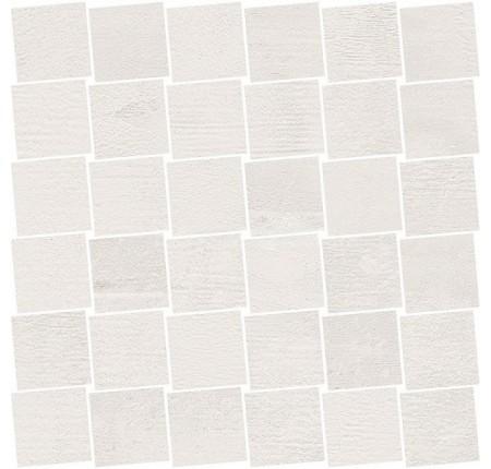 Настенный декор Opoczno Julia Mosaic 30,3x30,1 (шт)
