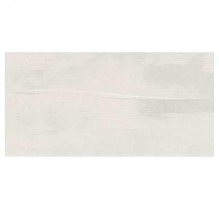 Плитка настенная Opoczno Julia Cream 29,7x60 (м.кв)