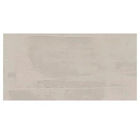 Плитка настенная Opoczno Julia Beige 29,7x60 (м.кв)