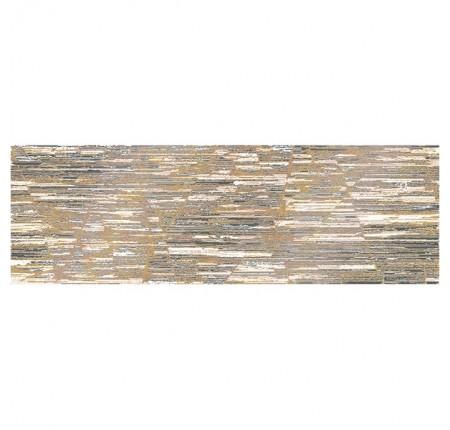 Настенный декор Opoczno Magnifique Stripes 29x89 (шт)