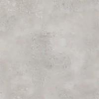 Плитка напольная Opoczno Mateo Grey 42x42 (м.кв)