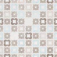 Плитка напольная Opoczno Mateo Pattern 42x42 (м.кв)