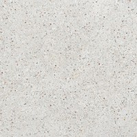 Плитка напольная Opoczno Rovena Grey Satin 42x42 (м.кв)