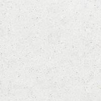 Плитка напольная Opoczno Rovena Light Grey Satin 42x42 (м.кв)