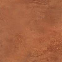 Плитка напольная Opoczno Steffano Ohra 42x42 (м.кв)