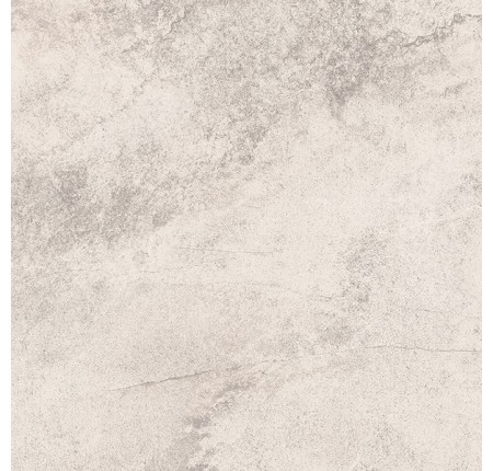 Плитка напольная Opoczno GPTU602 Stone Light Grey Lappato 59,3x59,3 (м.кв)