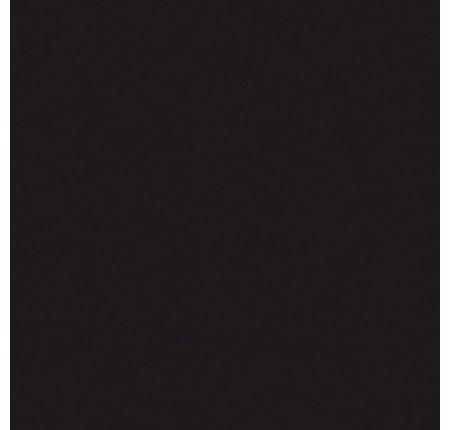 Плитка напольная Opoczno GPTU601 Black Poler 59,3x59,3 (м.кв)