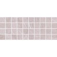 Настенный декор Opoczno Light Marquina Mosaic 9,74x24,62 (шт)