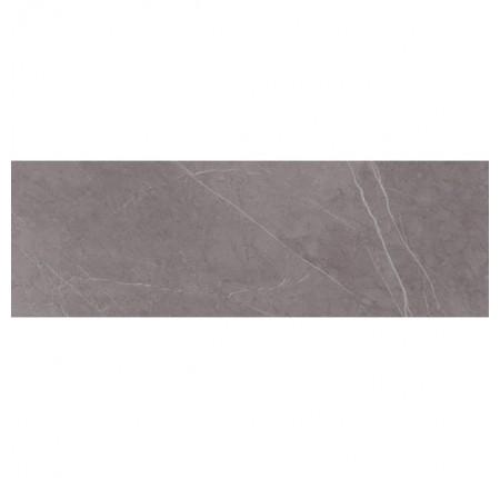 Плитка настенная Opoczno Light Marquina Dark Grey 24x74 (м.кв)