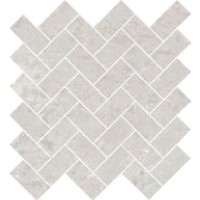Настенный декор Opoczno Freya Mosaic 29,7x26,8 (шт)