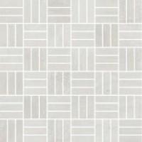 Декор Opoczno Avrora Mosaic 29,7x29,7 (шт)