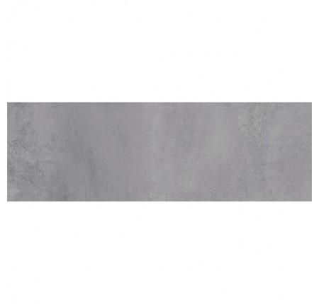 Плитка настенная Opoczno PS902 Grey 29x89 (м.кв)