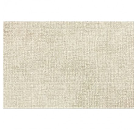 Плитка настенная Cersanit Lusy Beige 30x45 (м.кв)