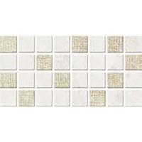 Декор настенный Cersanit Lusy Mosaic 30x45 (шт)