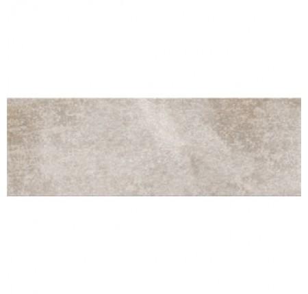 Плитка настенная Cersanit Alchimia Beige 20x60 (м.кв)