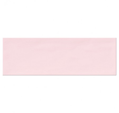 Плитка настенная Cersanit Alisha Rose Glossy 20x60 (м.кв)