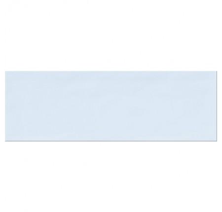 Плитка настенная Cersanit Alisha Blue Glossy 20x60 (м.кв)